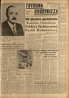 Trybuna Robotnicza, 1953, nr78