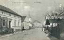 Sułków. Pozdrowienia z Sułkowa 1916 r.