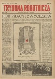 Trybuna Robotnicza, 1946, nr27