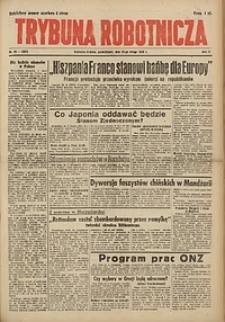Trybuna Robotnicza, 1946, nr55