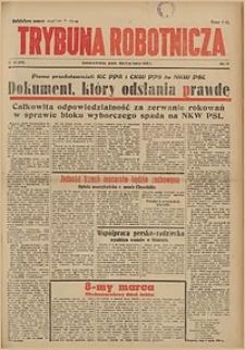 Trybuna Robotnicza, 1946, nr66