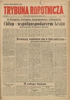 Trybuna Robotnicza, 1946, nr69