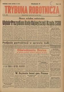 Trybuna Robotnicza, 1946, nr79