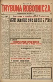 Trybuna Robotnicza, 1946, nr93