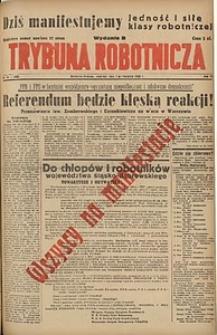 Trybuna Robotnicza, 1946, nr96