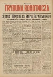 Trybuna Robotnicza, 1946, nr107