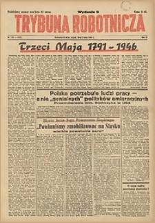 Trybuna Robotnicza, 1946, nr120