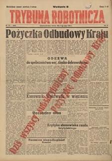 Trybuna Robotnicza, 1946, nr131