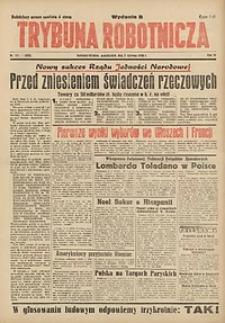 Trybuna Robotnicza, 1946, nr151