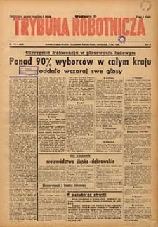 Trybuna Robotnicza, 1946, nr178