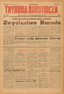 Trybuna Robotnicza, 1946, nr179