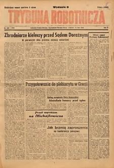 Trybuna Robotnicza, 1946, nr188