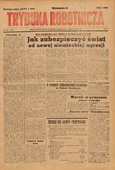 Trybuna Robotnicza, 1946, nr190