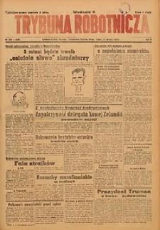 Trybuna Robotnicza, 1946, nr224