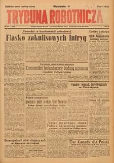 Trybuna Robotnicza, 1946, nr233