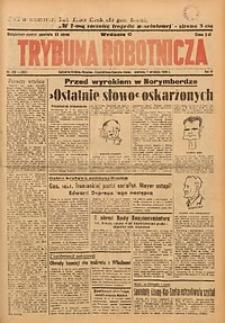Trybuna Robotnicza, 1946, nr239