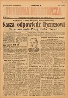 Trybuna Robotnicza, 1946, nr259