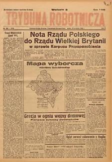 Trybuna Robotnicza, 1946, nr266