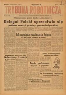 Trybuna Robotnicza, 1946, nr268