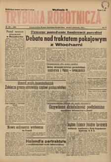 Trybuna Robotnicza, 1946, nr276