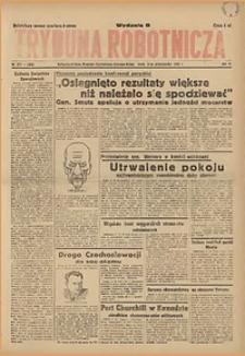 Trybuna Robotnicza, 1946, nr277