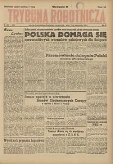Trybuna Robotnicza, 1946, nr280