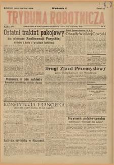 Trybuna Robotnicza, 1946, nr283