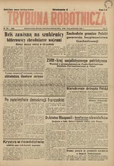Trybuna Robotnicza, 1946, nr284