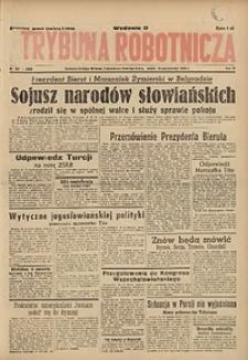 Trybuna Robotnicza, 1946, nr287