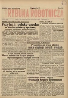 Trybuna Robotnicza, 1946, nr290