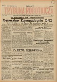 Trybuna Robotnicza, 1946, nr291