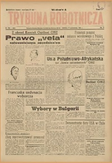 Trybuna Robotnicza, 1946, nr295
