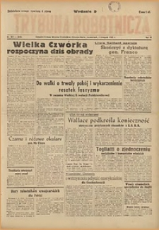 Trybuna Robotnicza, 1946, nr304