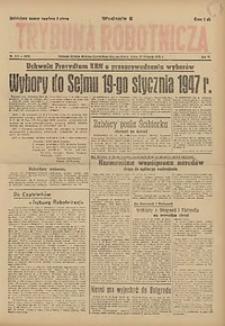 Trybuna Robotnicza, 1946, nr313