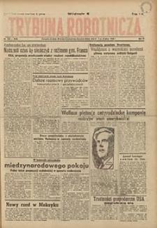 Trybuna Robotnicza, 1946, nr333
