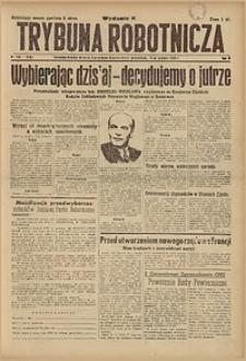 Trybuna Robotnicza, 1946, nr346