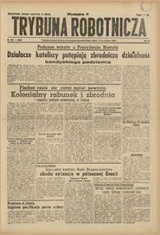 Trybuna Robotnicza, 1946, nr351