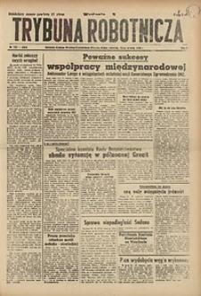 Trybuna Robotnicza, 1946, nr352