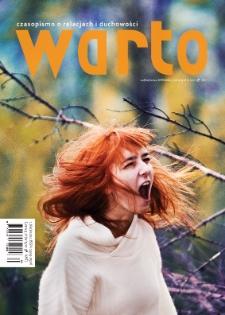 Warto, nr 1 (60), 2012