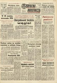 Trybuna Robotnicza, 1982, nr4