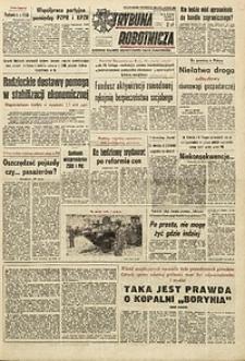 Trybuna Robotnicza, 1982, nr5