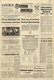 Trybuna Robotnicza, 1982, nr12