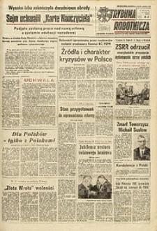 Trybuna Robotnicza, 1982, nr19