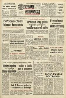 Trybuna Robotnicza, 1982, nr22