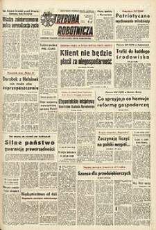 Trybuna Robotnicza, 1982, nr29
