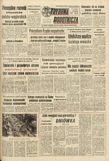 Trybuna Robotnicza, 1982, nr32