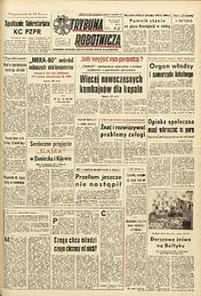 Trybuna Robotnicza, 1982, nr34