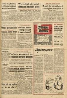 Trybuna Robotnicza, 1982, nr36