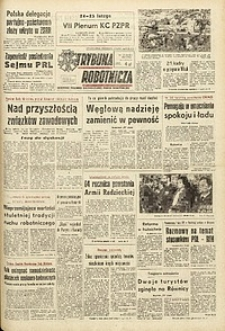 Trybuna Robotnicza, 1982, nr37