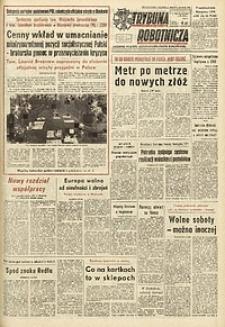Trybuna Robotnicza, 1982, nr44